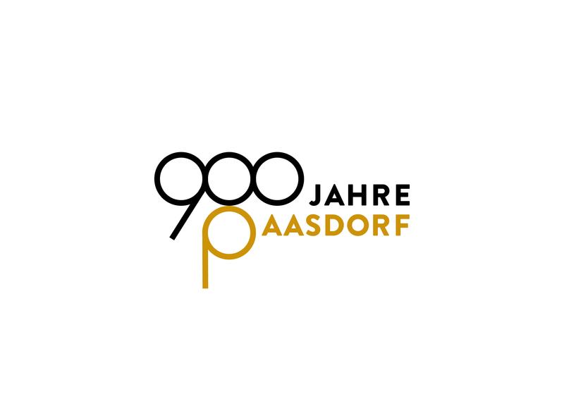csm_Paasdorf_900_Jahre_Logo_1369fe2f8a